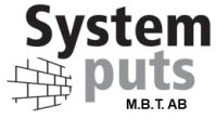 Systemputs