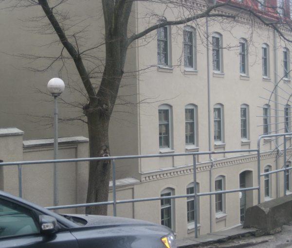 Puts fasad kvarnberget Gbg (3)