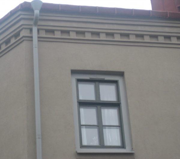 Puts fasad kvarnberget Gbg (4)