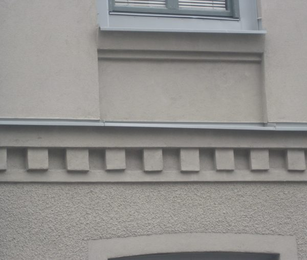 Puts fasad kvarnberget Gbg (5)