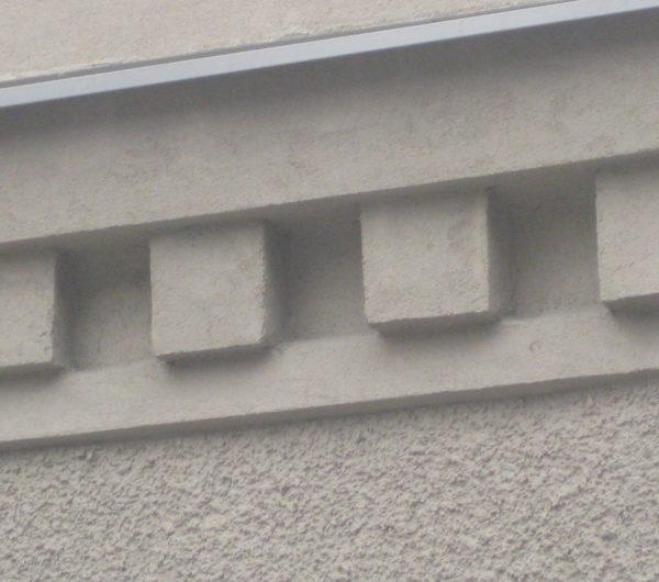 Puts fasad kvarnberget Gbg (7)